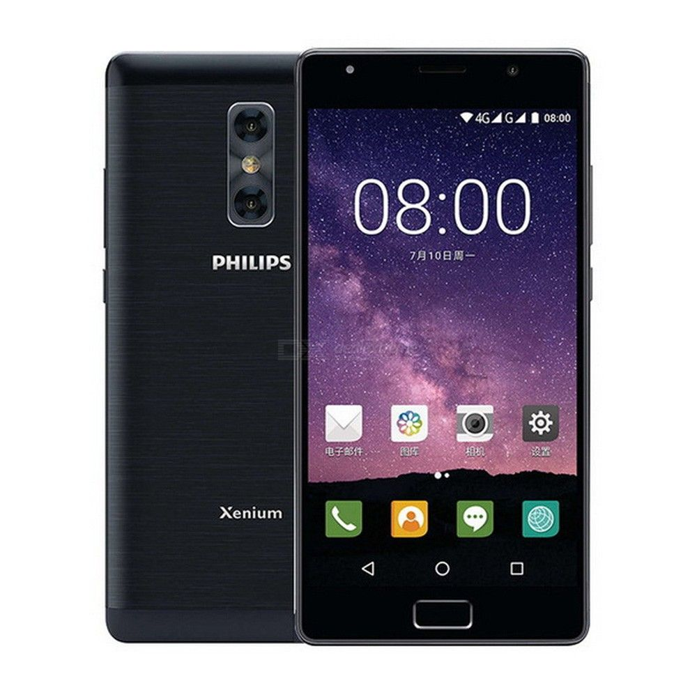 Philips-Xenium-X598-55-Inch-FHD-Android-Smartphone-4GB2b64GB-2411599-2b-Free-Shipping