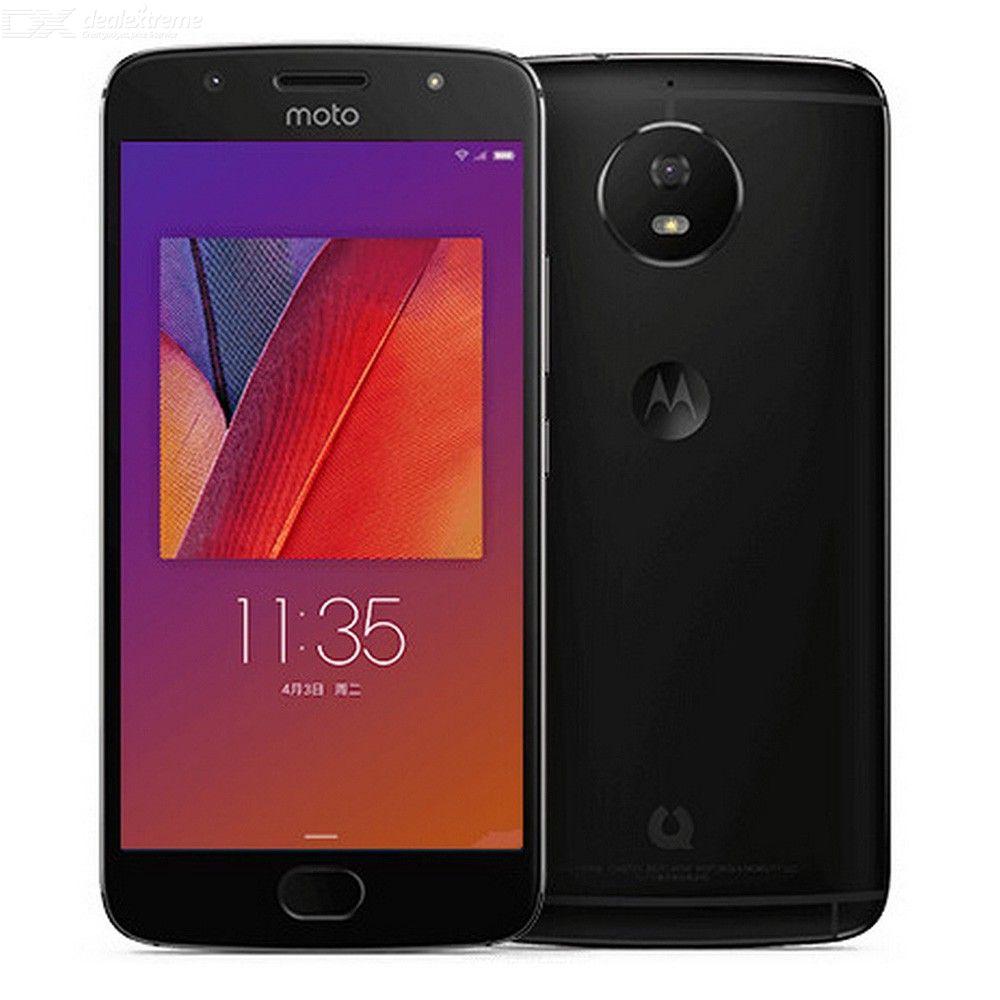 Motorola-Moto-G5S-Octa-Core-Smartphone-4GB-2b-64GB-2412499-2b-Free-Shipping