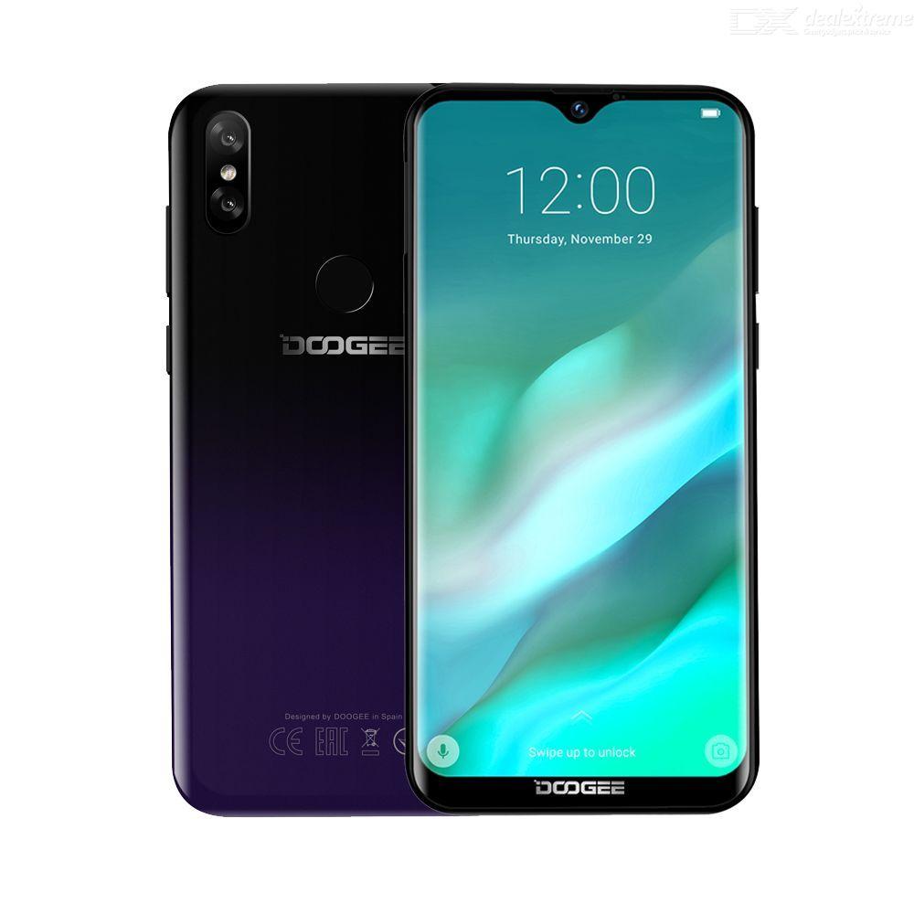 DOOGEE-Y8-Quad-Core-3GB-2b-16GB-4G-Smartphone-246999-2b-Free-Shipping