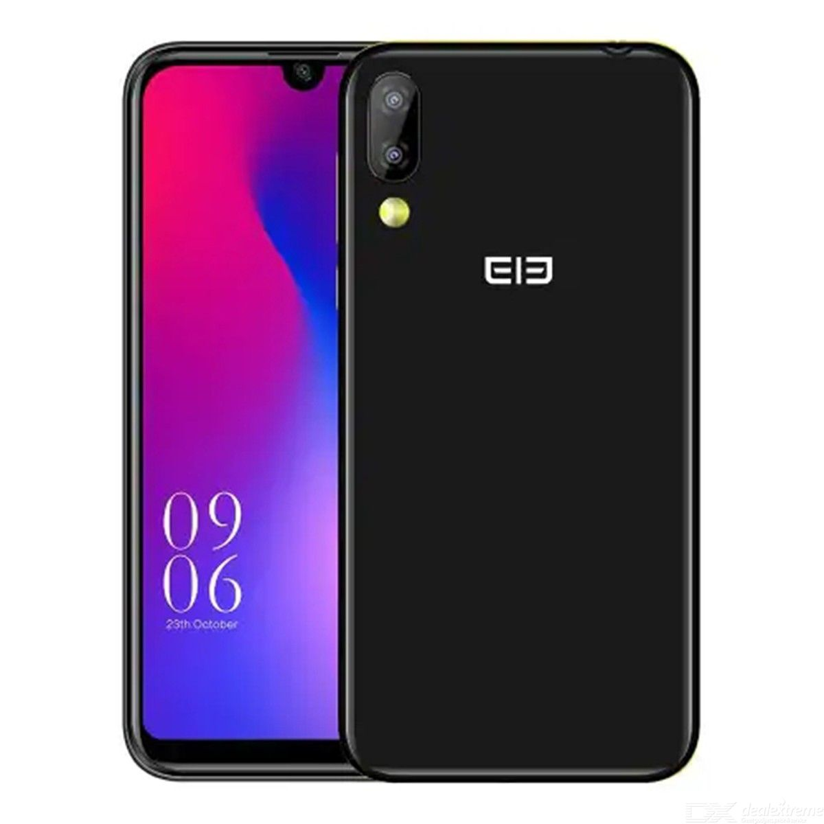 Elephone-A6-Mini-571-Inch-Phablet-16MP-2b2MP-Rear-Cameras-4GB-2b-32GB-249999-2b-Free-Shipping