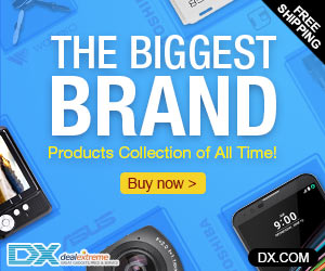 Brand Products Extra 5% OFF