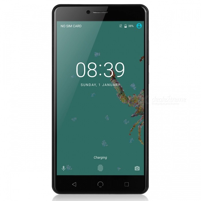 NUU-M5-Android-70-4G-Phone-3GB-2b-32GB-246999-2b-Free-Shipping