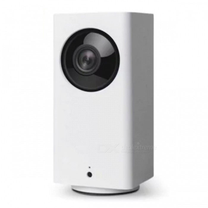 242374-for-Xiaomi-Mijia-Dafang-Portable-HD-Smart-Home-IP-Camera