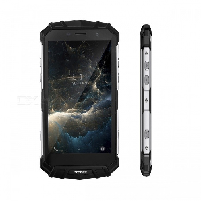DOOGEE-S60-IP68-Waterproof-4G-Phone-w-6GB-RAM-64GB-ROM-2422999-2b-Free-Shipping