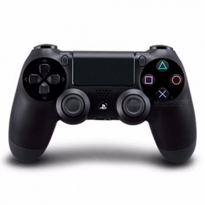 Wireless-Bluetooth-Game-Controller-For-Sony-PS4-242399-2b-FS