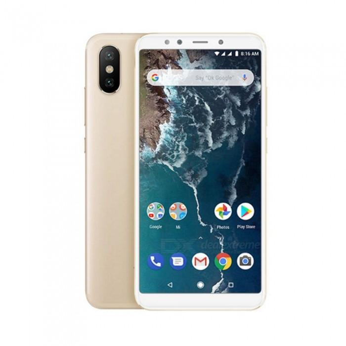 1525-OFF-Xiaomi-Mi-A2-4G-Phablet-Global-Version-2417799-2b-Free-Shipping
