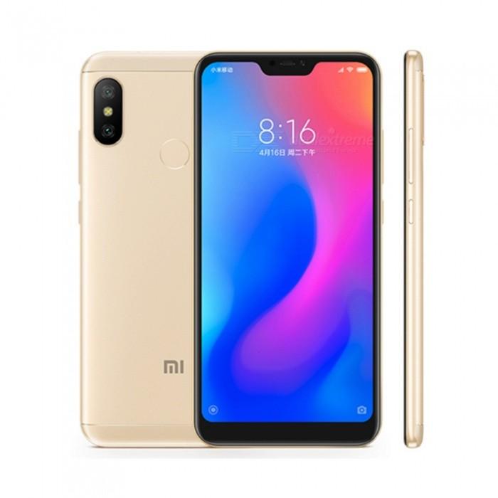 1325-OFF-Xiaomi-Mi-A2-Lite-Global-Version-4G-Phablet-2416499-2b-Free-Shipping