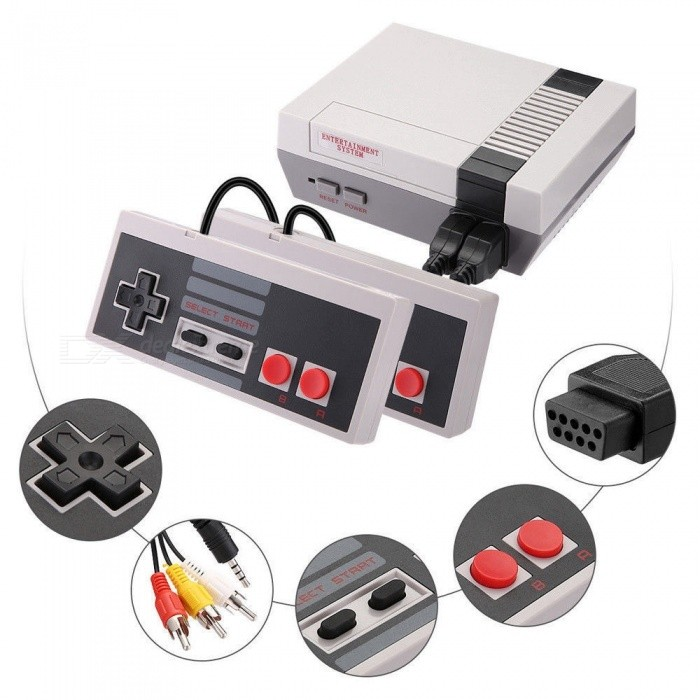 NE-Mini-Edition-Classic-Games-Console-Built-in-620-Classic-Nintendo-Games-2411