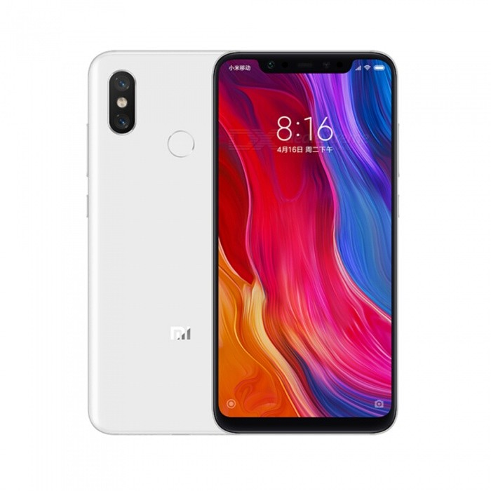1125-OFF-Xiaomi-Mi-8-4G-Phablet-English-and-Chinese-Version-2434599-2b-Free-Shipping