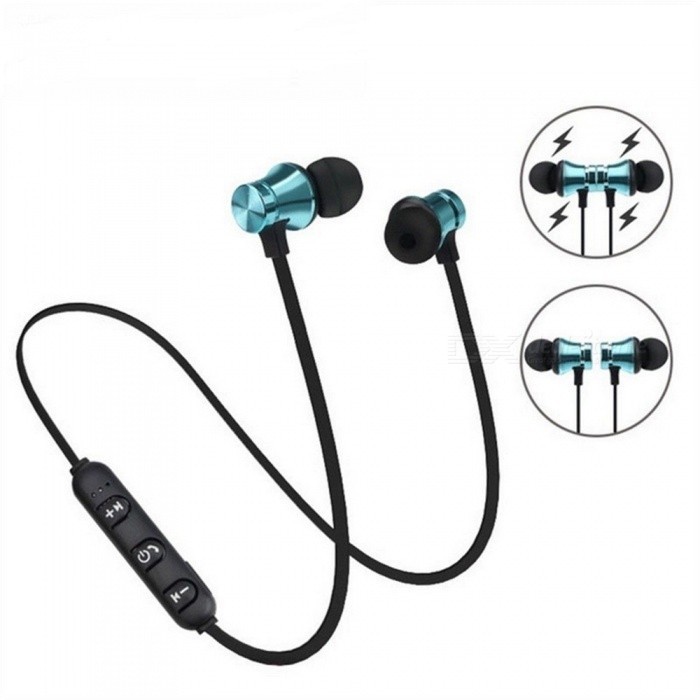 7225-Off-XT-11-Bluetooth-Earphone-Magnetic-Wireless-Sports-Headset-24199usic-Earbuds-with-Mic-for-Samsung
