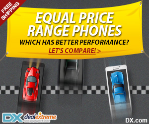 Top Phones Extra 5% OFF. Coupon: HOTPHONE