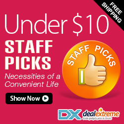 Shareasale - Dealxtreme