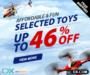 Funny Toys Up to 46% OFF