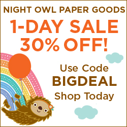 Save 30% with code BIGDEAL