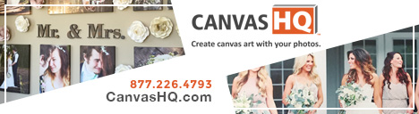 Canvas HQ Coupon Code