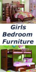 Girls Bedroom Furniture Sale