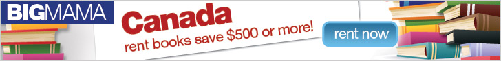 rent books and save $500 or more