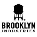 Shop at Brooklyn Industries