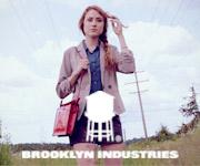 Brooklyn Industries