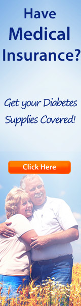 Need To Have Your Medical Insurance Claims Filed? We Can Help At www.TotalDiabetesSupply.com! Click Here!