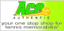 Ace Authentic.com coupons