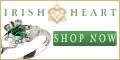 Irish Heart Luxury Gifts Ltd