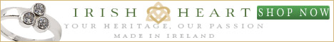 Irish Heart Luxury Gifts Ltd Coupon