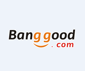 BangGood.com Coupon