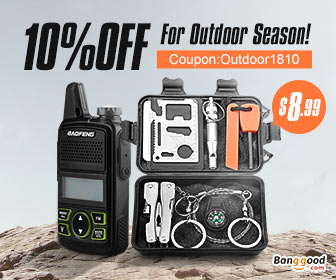 Outdoor limited coupon code