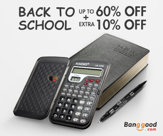 Up to 70% OFF for Stationery: School & Office Supplies