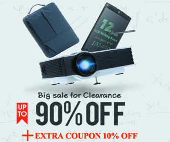 10% OFF for Office Equipment & Accessories