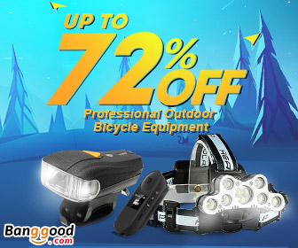 Up to 72% OFF for XANES Products