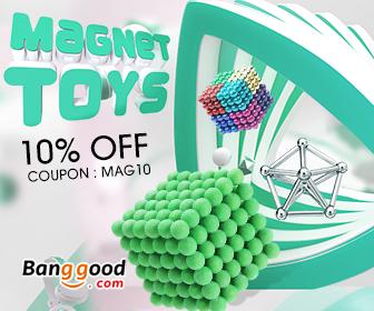 Перейти в магазин Banggood