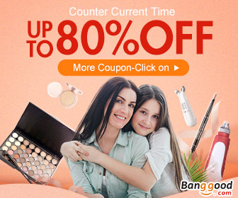 15% OFF Coupon Mother's Day for Beauty Cares