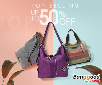 Up to 50% OFF Women Hot Sale Bags