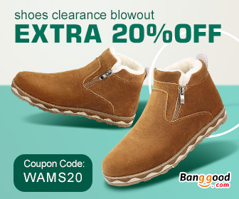 63% OFF Shoes Clearance Blowout