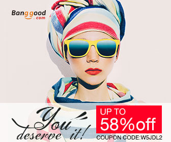 10% OFF for Accessories You Like