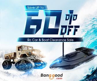 Ir a la tienda Banggood