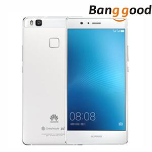 $131.99 for Huawei G9 3GB RAM 16GB ROM Smartphone