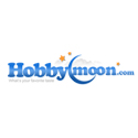 shop wide discount,up to 16% off,offer valid from 20th,Aug to 5, Sep@hobbymoon.com