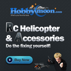 Rc helicopter & Accessories,do the fixing yourself with hobbymoon.com