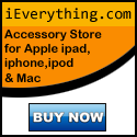 iEverything.com Accerssory store for Apple ipod, iphone and ipad