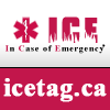 In Case of Emergency.com coupons