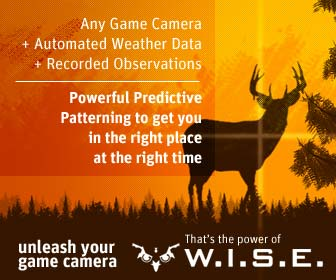 WISE Trail Camera Software: Unlease Your Camera