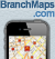 Branch Maps.com coupons