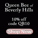 Designer Handbags on Sale at Queen Bee of Beverly Hills