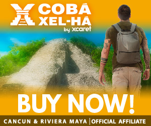 Xel ha coupon code