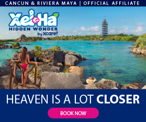 Xel-Há Park EN Best Snorquel all you can eat & drink at Riviera Maya Save up to 15% Off pre-sale.