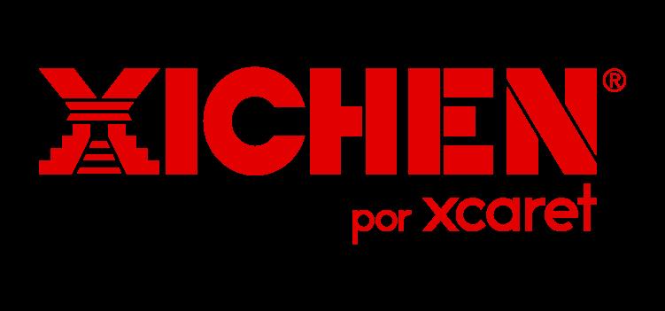 Tour Xichen guide tour to Chichen Itza pyramids, yucatan buffet meal and transportation.
