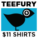 TeeFury.com